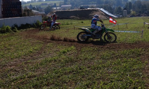 Feldcross 2017