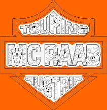 MC Raab